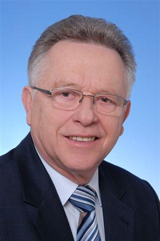 Konrad Heller